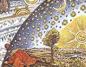 antonia langsdorf dateien astrologie essay Play Zone eu